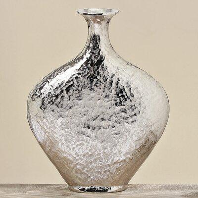 Home Etc Lil Decorative Vase