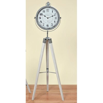 Home Etc Alix Clock