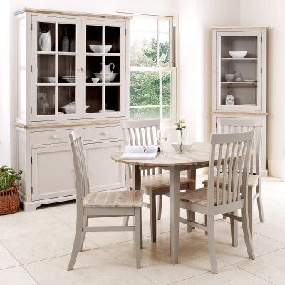 Home Etc Francesca Dining Table