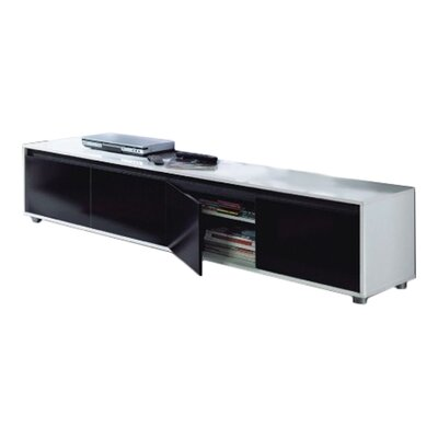 """Home Etc Crux TV Stand for TVs up to 50"""""""