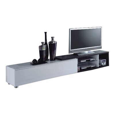 Home Etc TV Stand for TVs up to 50""