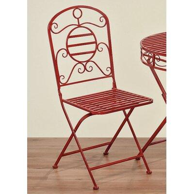 Home Etc Capri Dining Chair