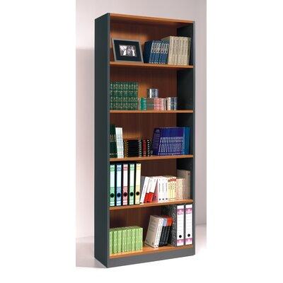 Home Etc Robyn Tall 200cm Standard Bookcase