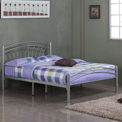 Home Etc Tuscany Bed Frame