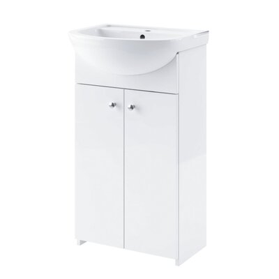 Home Etc Bowmans 50cm Vanity with Basin