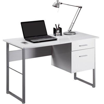 Home Etc Design First Computer Desk