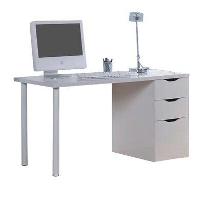 Home Etc Taurus Computer Desk