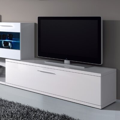 """Home Etc Rylie TV Stand for TVs up to 50"""""""