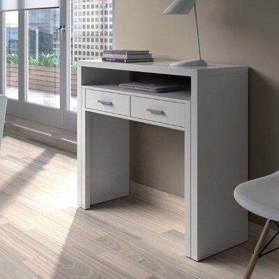 Home Etc Koi Writing Desk