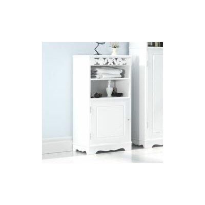 Home Etc Kandos 40 x 80cm Free Standing Cabinet