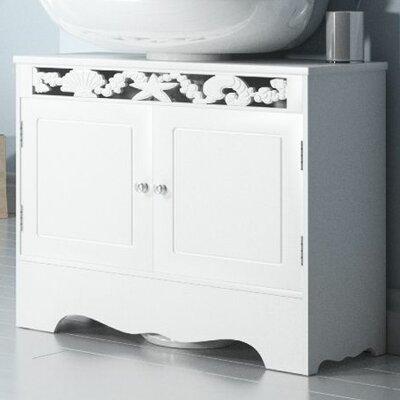 Home Etc Kandos 70cm Vanity Unit