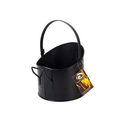 Home Etc Coal Bucket