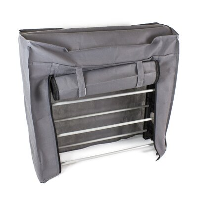 Home Etc 4 Layer Shoe Rack