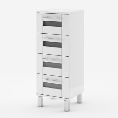 Home Etc Ardmona Freestanding Cabinet
