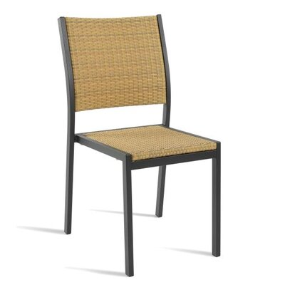 Home Etc Awe Stacking Dining Chair