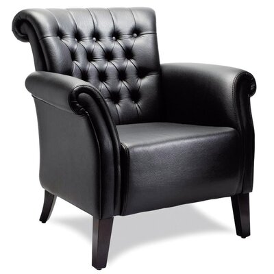 Home Etc Charlotte Armchair