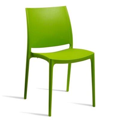 Home Etc Kiko Dining Chair