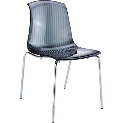 Home Etc Dining Chair