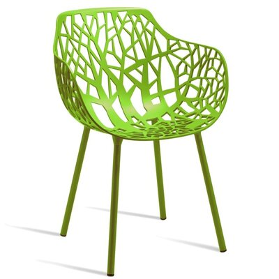 Home Etc Dining Arm Chair