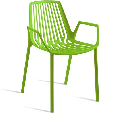 Home Etc Rion Dining Chair