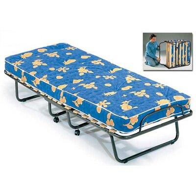 Home Etc Como Folding Bed