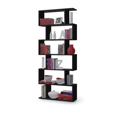 Home Etc Valler Tall 192cm Accent Shelves