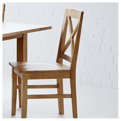Home Etc Selsey Dining Chair