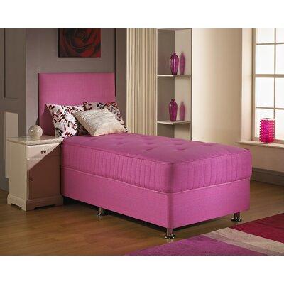 Home Etc Fusion Divan Bed