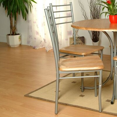Home Etc Christy Dining Chair