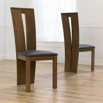 Home Etc Oklahoma Extendable Dining Table and 6 Chairs