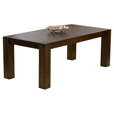 Home Etc Madrid Dining Table