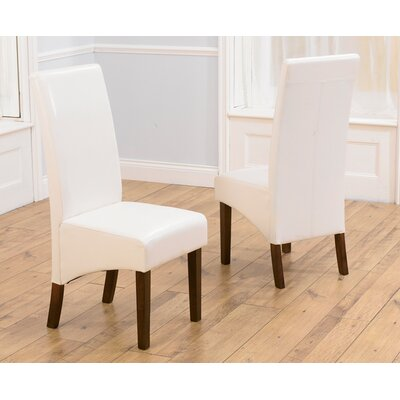 Home Etc Besancon Dining Table and 6 Chairs