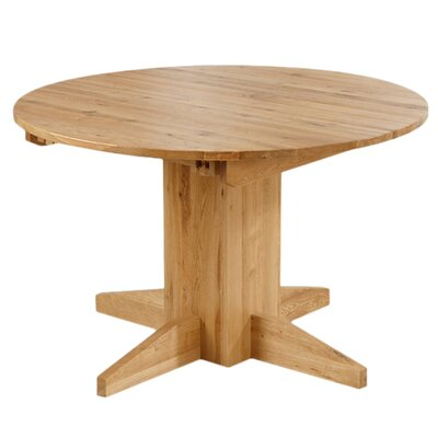 Home Etc Monte Carlo Extendable Dining Table