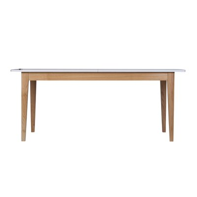Home Etc Liparis Extending Table
