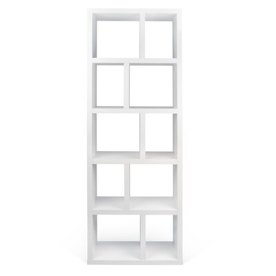 Home Etc Bowen Tall 198cm Cube Unit
