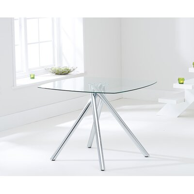 Home Etc Talbingo Dining Table