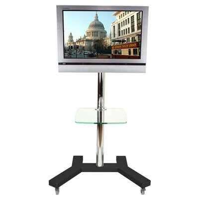 Home Etc AV Life TV Stand for TVs up to 32""