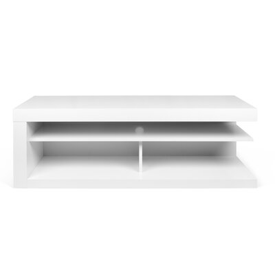 Home Etc Vicente TV Stand
