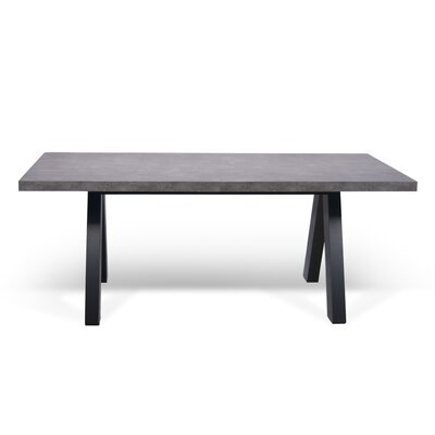 Home Etc Amorgos Dining Table