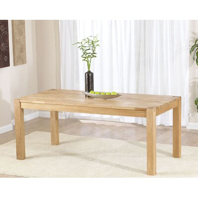 Home Etc Florence Dining Table and 10 Chairs