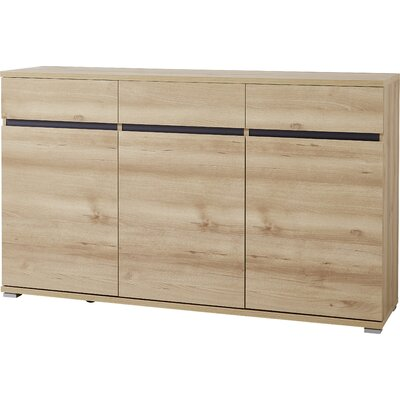 Urban Designs Lissabon Sideboard