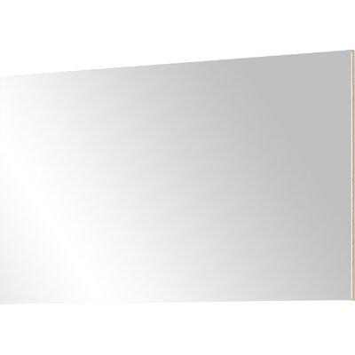 Home Etc GW-Lisbon Mirror