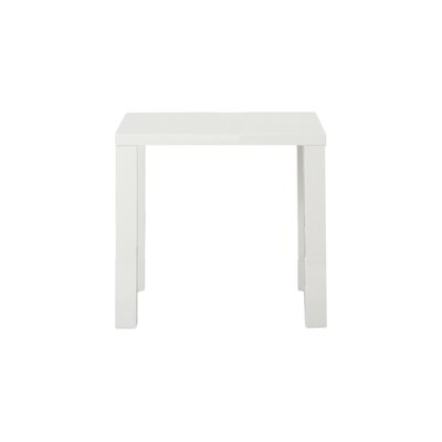 Home Etc Robe Dining Table