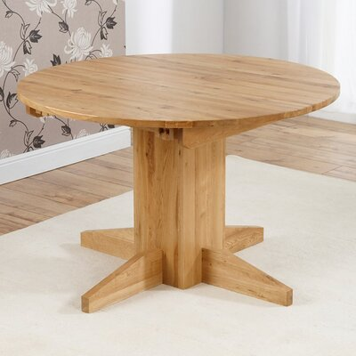 Home Etc Monaco Extendable Dining Table and 8 Chairs