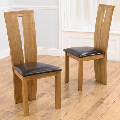 Home Etc Monaco Extendable Dining Table and 10 Chairs