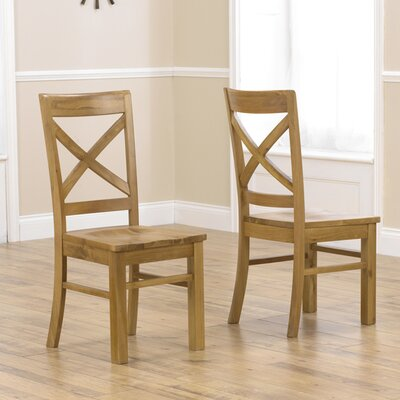 Home Etc Monaco Extendable Dining Table and 6 Chairs