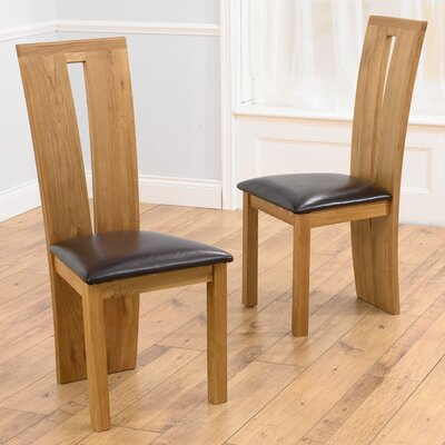 Home Etc Hampshire Extendable Dining Table and 6 Chairs