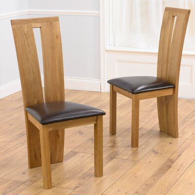Home Etc Hampshire Extendable Dining Table and 4 Chairs