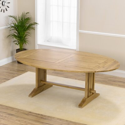 Home Etc Spencer Extendable Dining Table and 10 Chairs