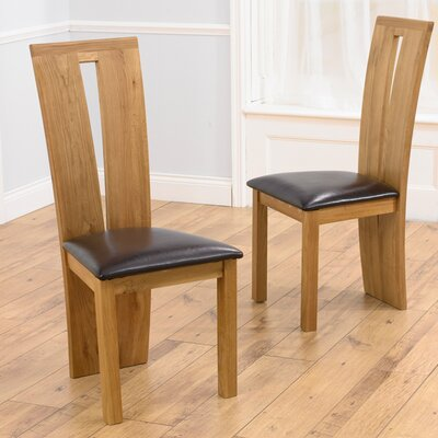 Home Etc Sandringham Extendable Dining Table and 4 Chairs